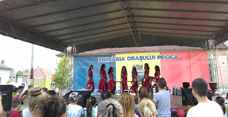 padurea (4)