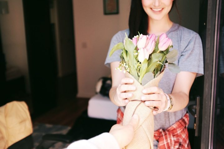 Se anunță multe evenimente de 8 Martie! Unde poți sărbători Ziua Femeii în Arad