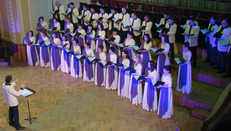 Filarmonica de Stat din Arad vine sâmbătă la Pecica cu două spectacole