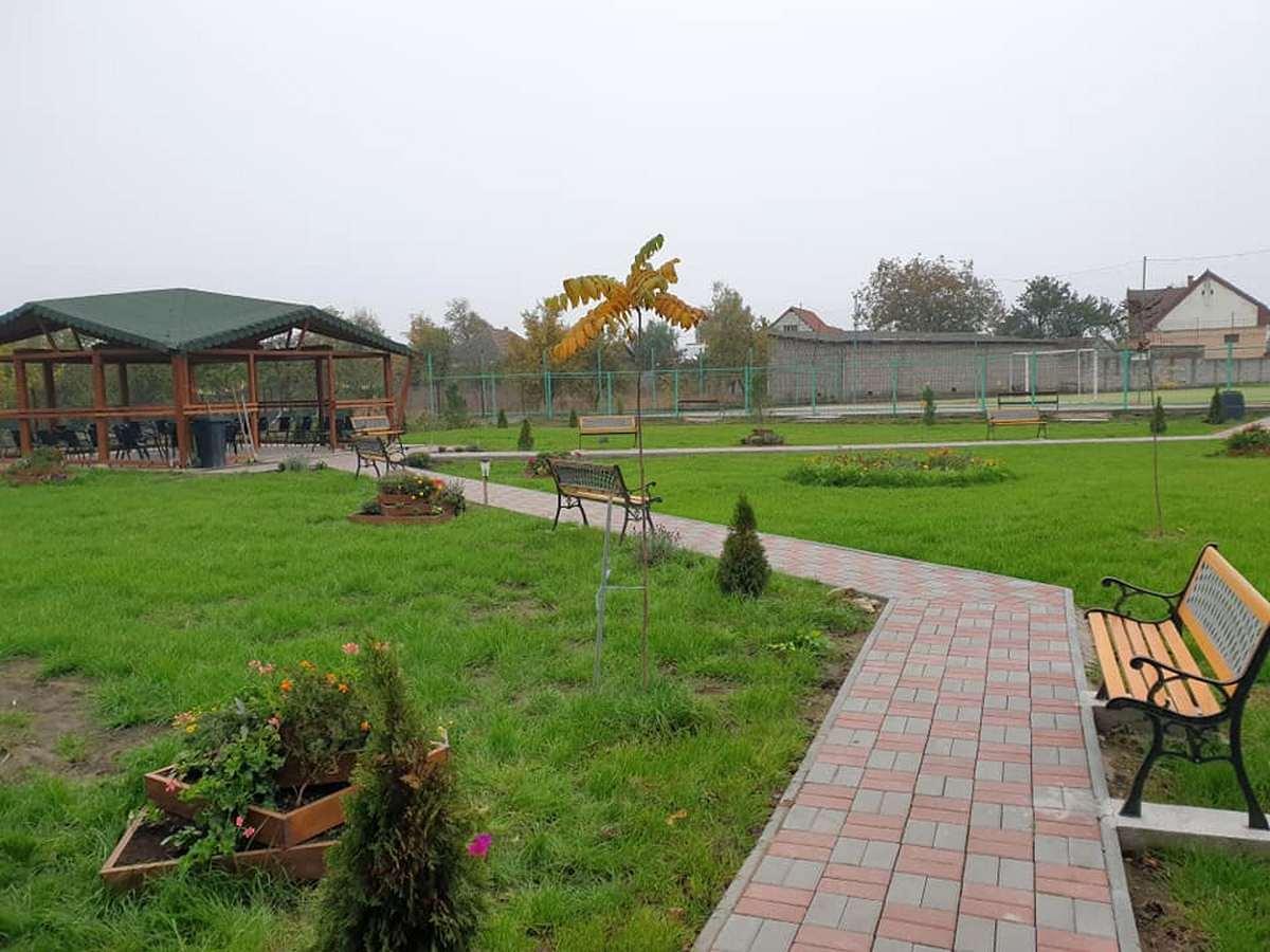 Liceul poate câștiga 3000 de euro cu votul pecicanilor