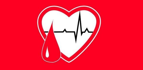 Pecicanii sunt invitaţi miercuri la donare de sânge