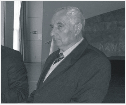 DOLIU/ A MURIT consilierul local liberal Halasi András. Vestea a întristat întreaga comunitate