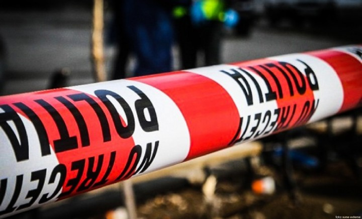 Un bărbat din vestul țării a MURIT în timp ce își ÎNȘELA SOȚIA