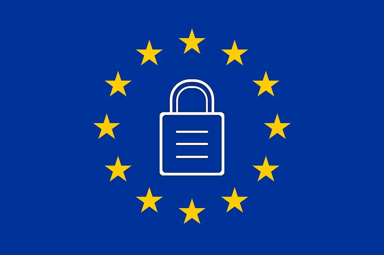 Prezentare gratuită despre normele cu privire la datele cu caracter personal