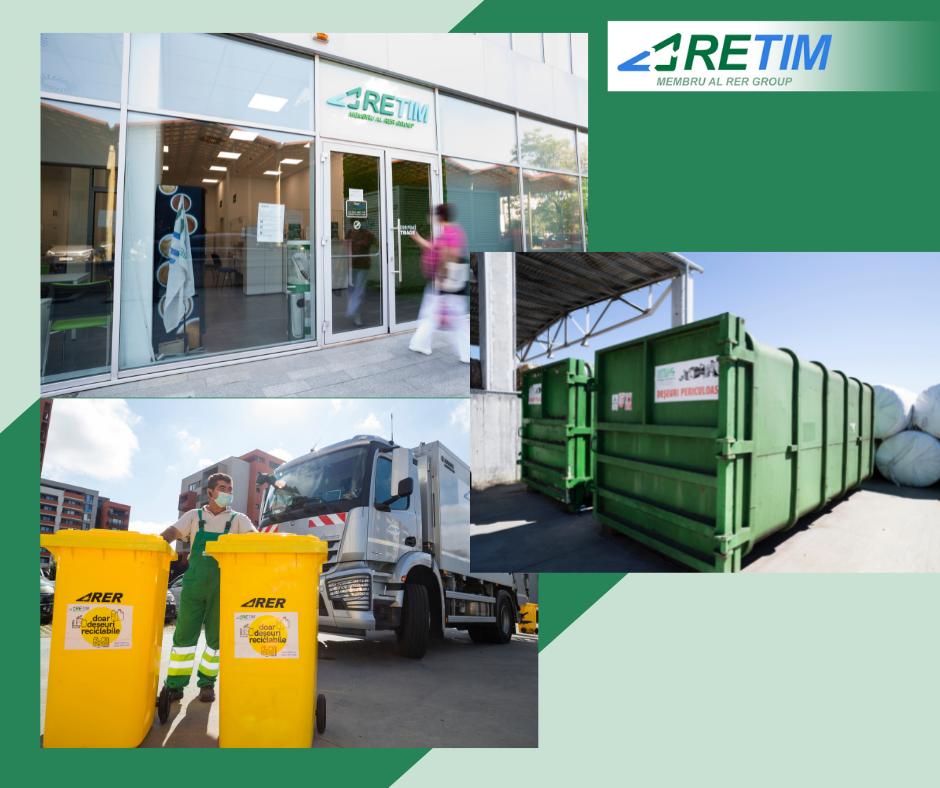 Programul RETIM în județul Arad pentru 1 iunie 2021