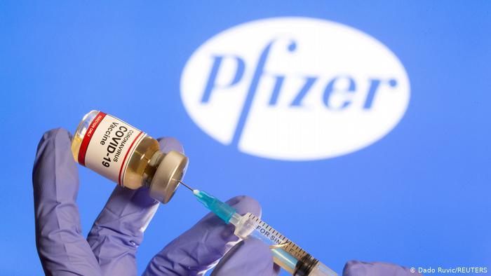 Caravană de vaccinare la Sederhat și Turnu